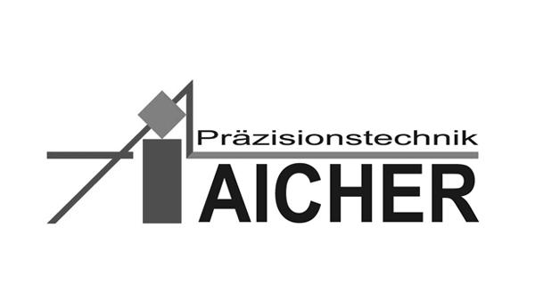 logo_aicher