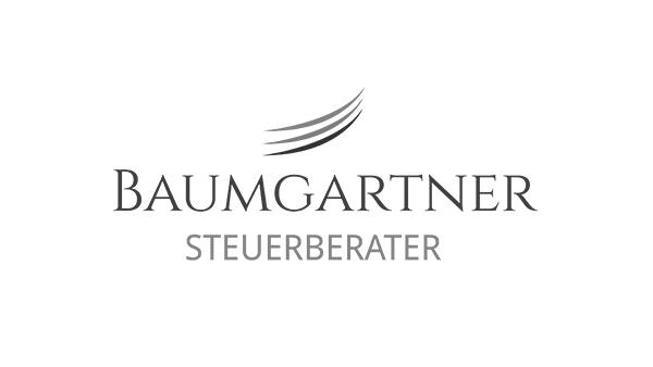 logo_baumgartner