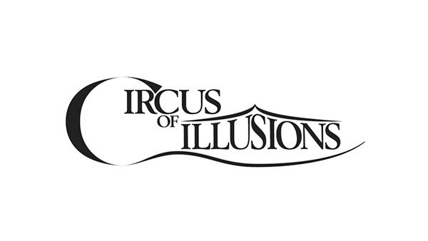 logo_circusofillusion