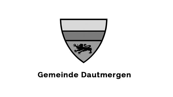 logo_dautmergen