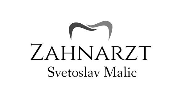 logo_malic