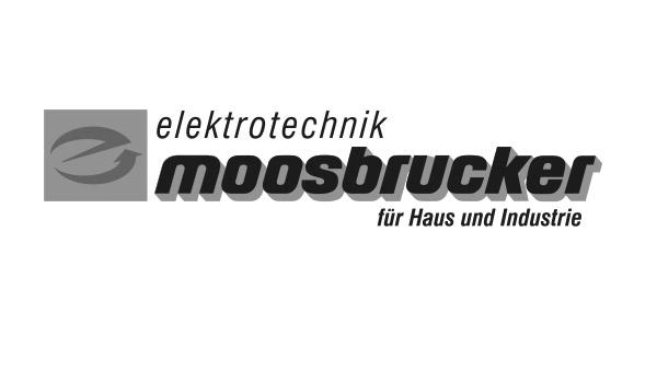 logo_moosbrucker