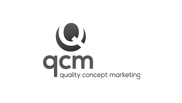 logo_qcm