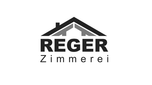 logo_reger_zimmerei