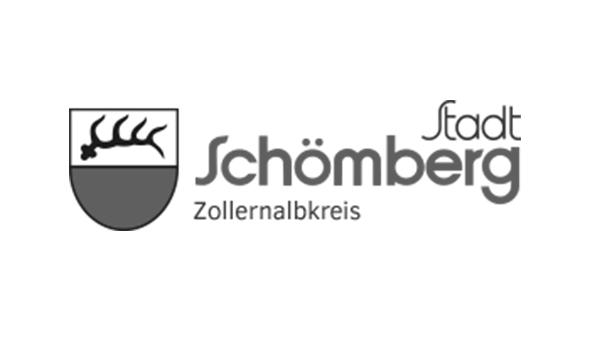 logo_schoemberg