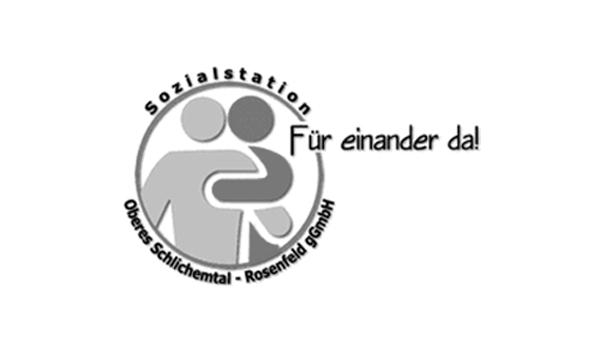 logo_sozro