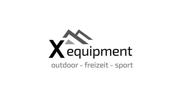 logo_xequipment
